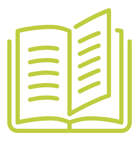 Campus10 Praktisch Boeken
