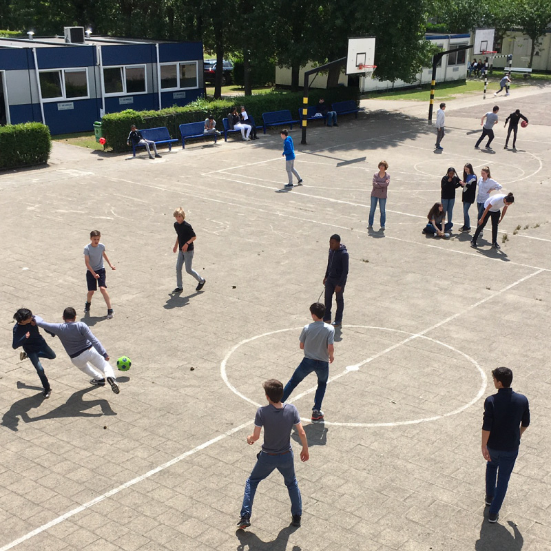 Campussen Campus1