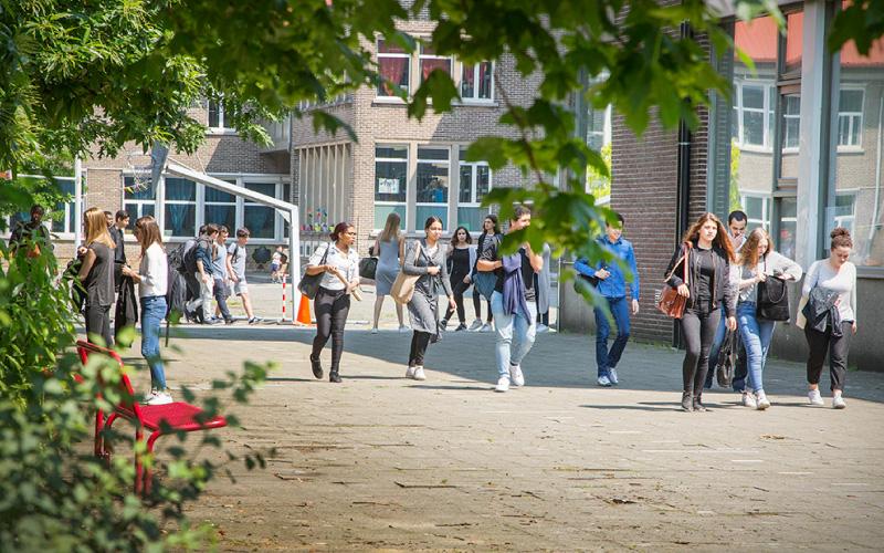 Campussen Campus2