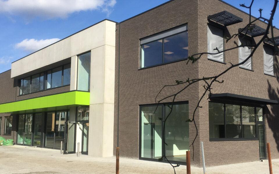 Sint Annacollege Nieuws Campus1 Placeholder